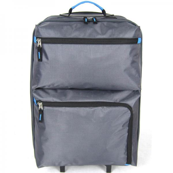 Best LuggageTravel Bags In China